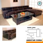 : 8 Way Hand Tied Furniture Manufacturers