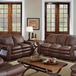 : 8 Way Hand Tied Leather Sofa Manufacturers