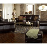 : 8 Way Hand Tied Sofa Brands