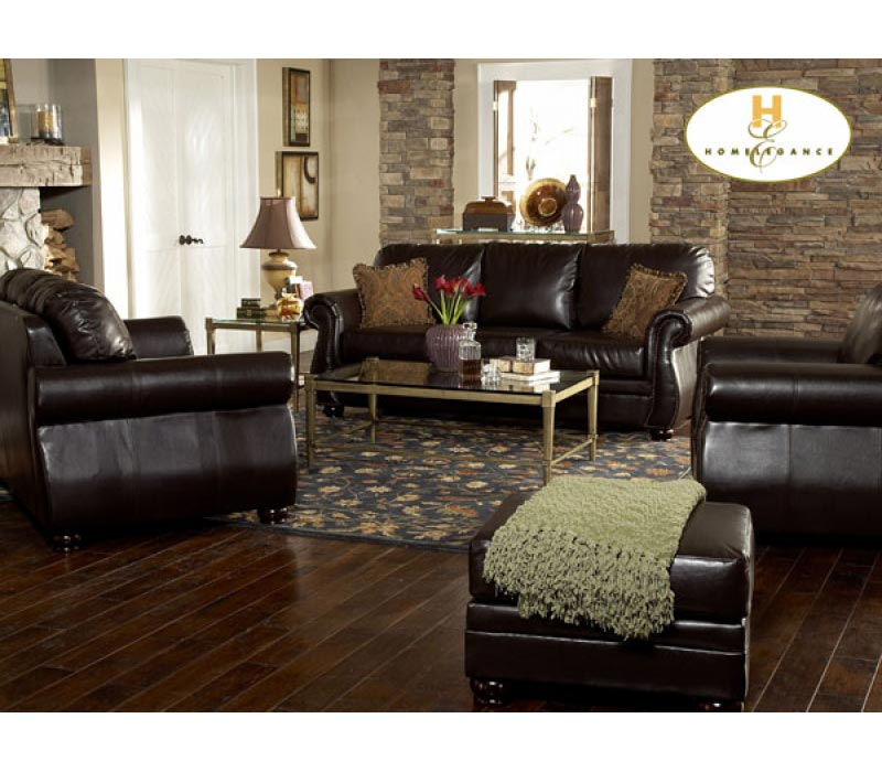 8 Way Hand Tied Sofa Brands