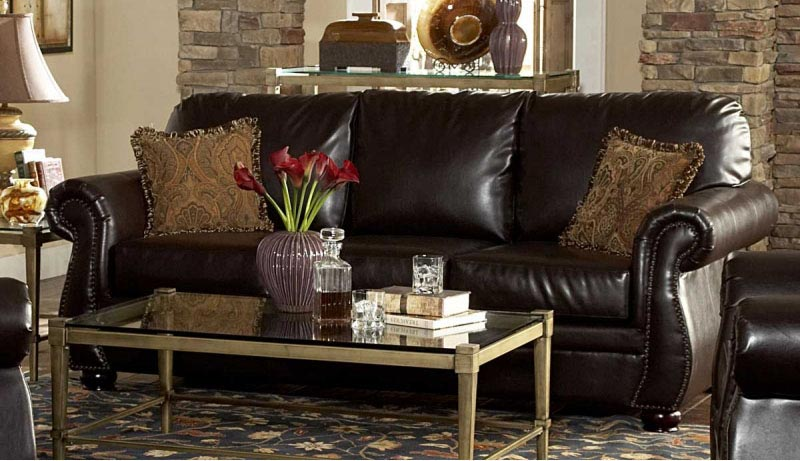 8 way hand tied furniture manufacturers couch sofa for Sofa 8 way hand tied