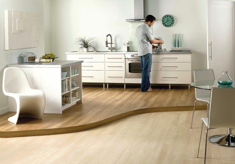 Amtico Flooring Aberdeen