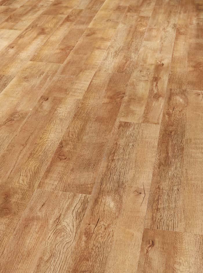 Amtico Flooring Adhesive