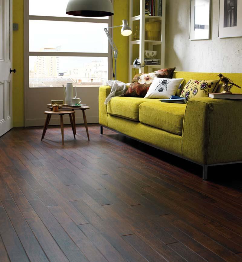 Amtico Flooring Australia