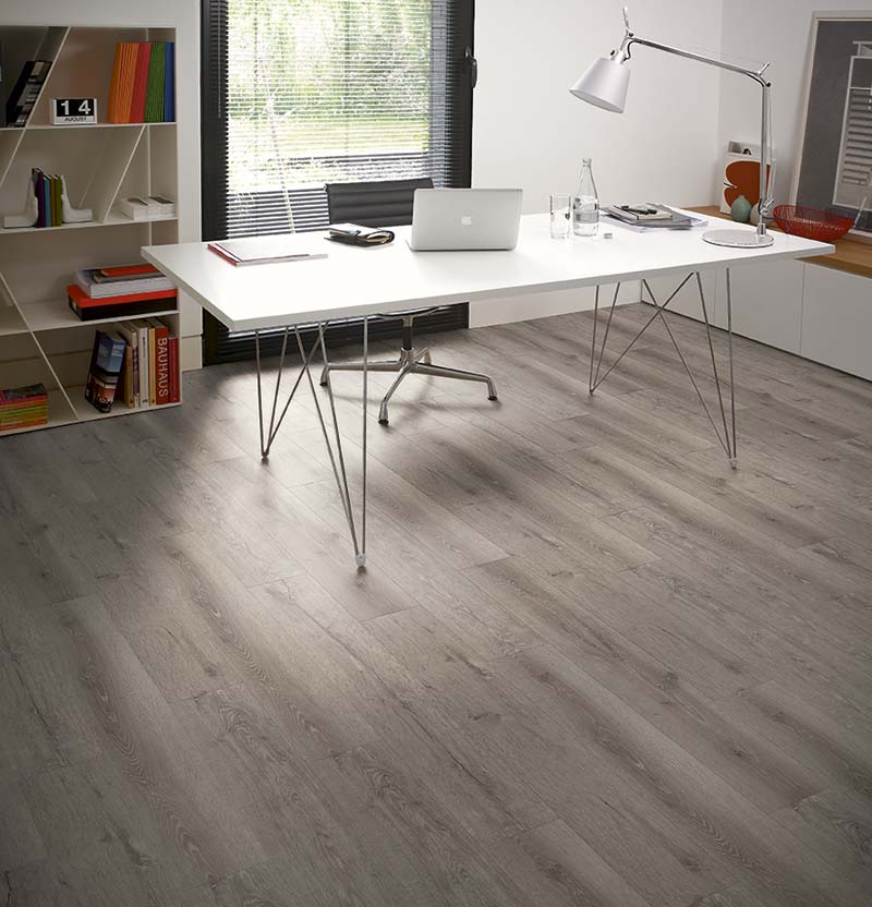 Kitchen Flooring Aberdeen: Amtico Flooring Reviews: Proof Of High Quality And Rich