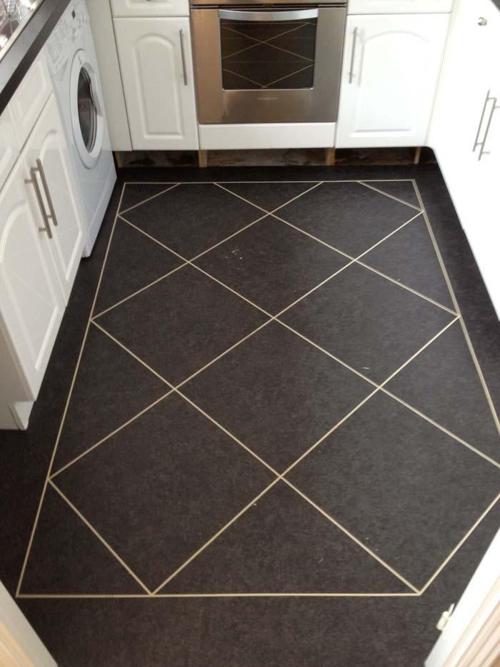 Amtico Flooring Essex