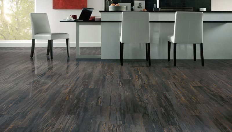 Amtico Vinyl Plank Flooring Reviews