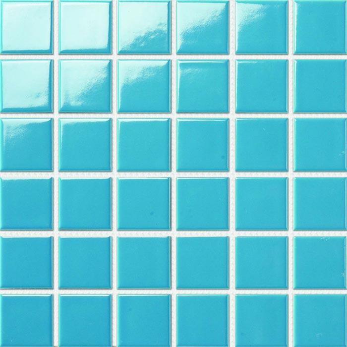 Anti Slip Floor Tiles Bathroom