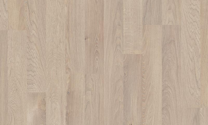 Beech Blocked Pergo Laminate Flooring