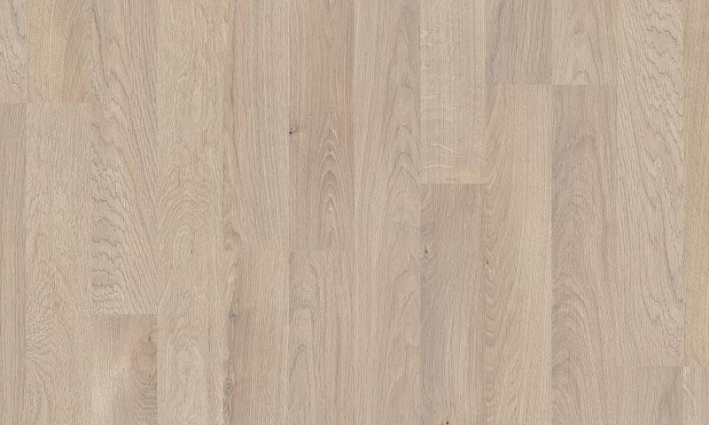 Beech Blocked Pergo Laminate Flooring