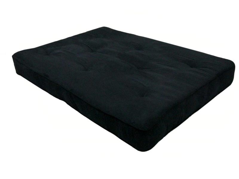 Best Futon Mattress For Back Pain