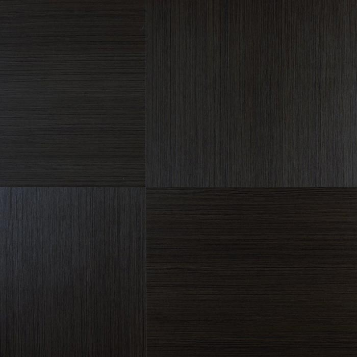 Black Tile Effect Laminate Flooring Uk