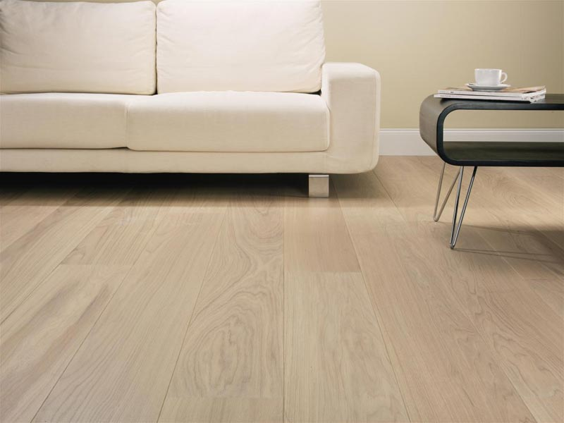 Boen Andante Flooring
