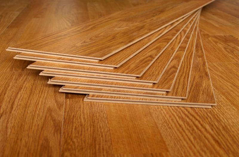 Buy Floormaster Laminate Flooring