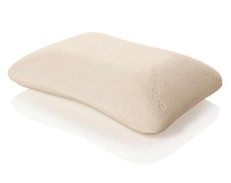 Buy Tempurpedic Pillow