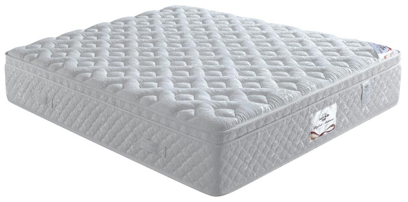 Cheap Memory Foam Mattress Full