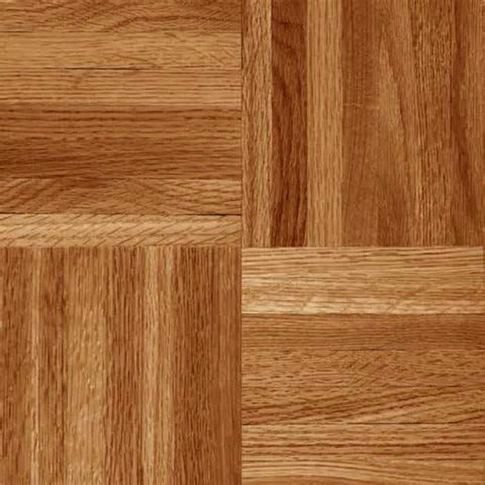 Cheap Parquet Flooring Tiles