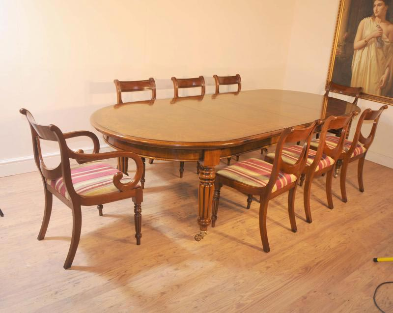 Dining Table And Chairs On Ebay