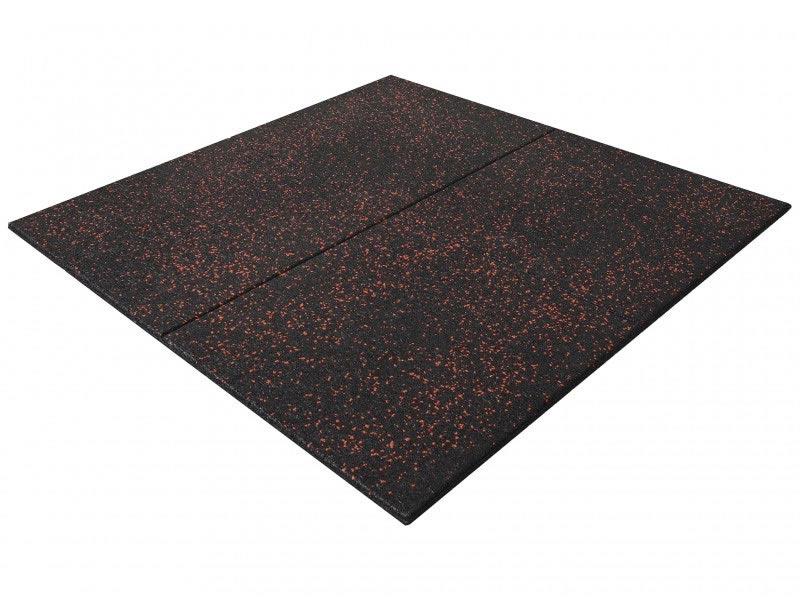 Discount Rubber Flooring Yatala