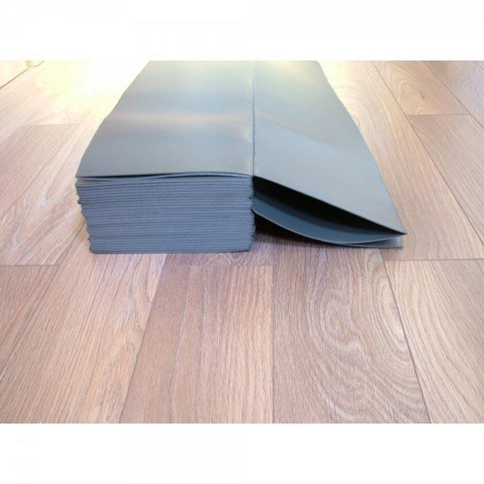 Envoy Multi Wood Floor Underlay