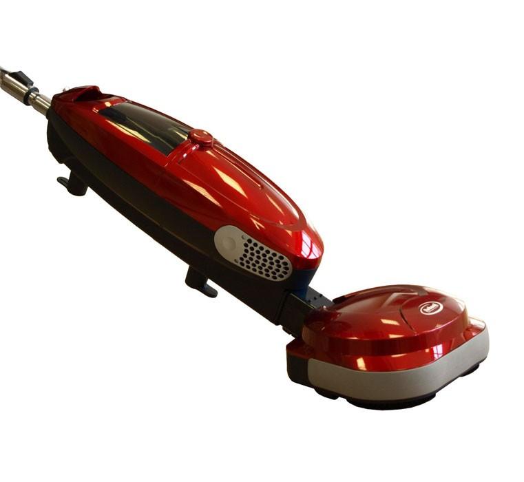 Ewbank Floor Polisher 160 Watt Red