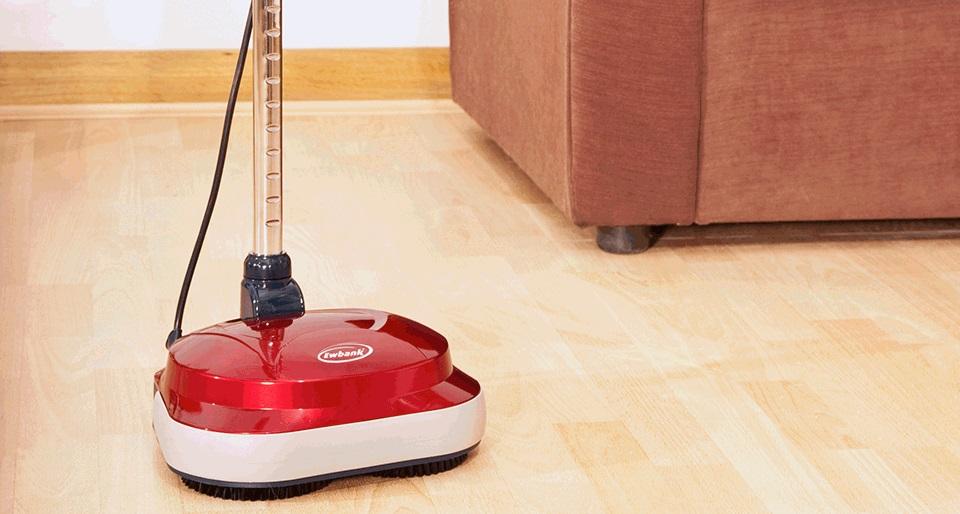 Ewbank Lightweight Floor Polisher