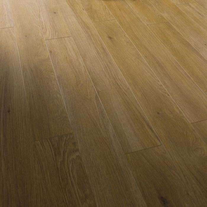 Floormaster Bevel Loc Laminate Flooring