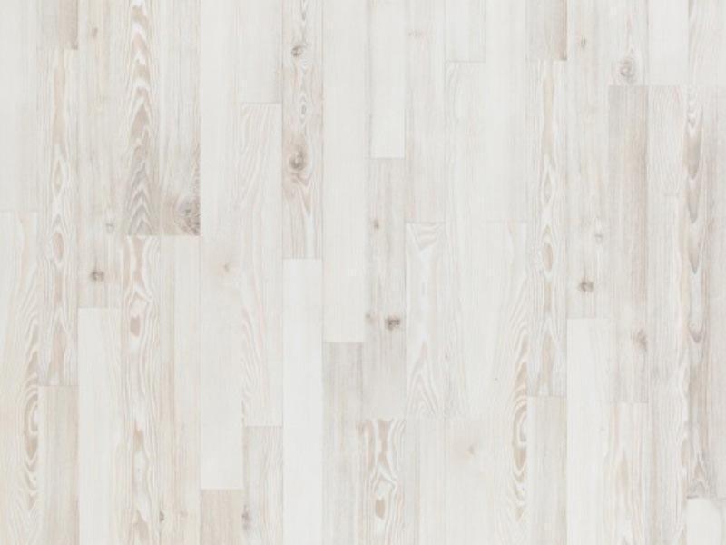Floormaster Loc Laminate Flooring