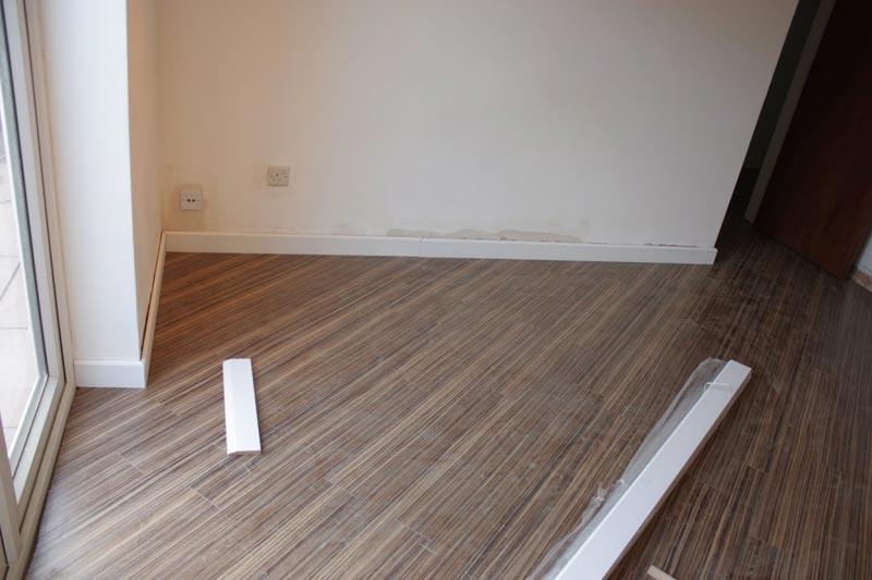 How To Lay Laminate Flooring Diagonally Couch Sofa Ideas