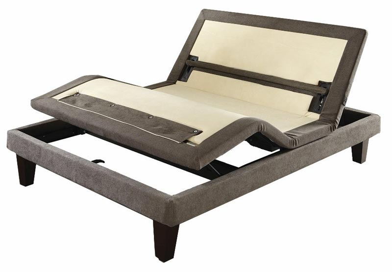 Icomfort Adjustable Beds