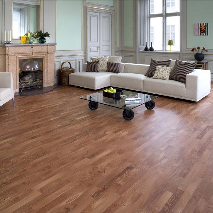 Junckers Wood Flooring Uk