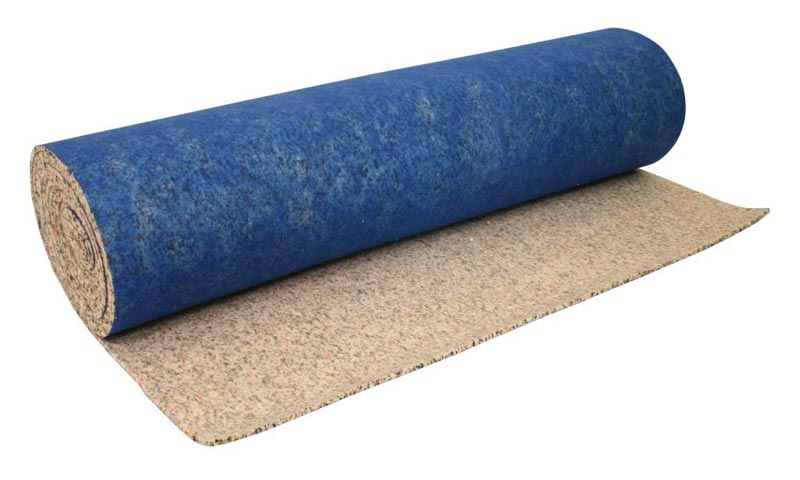 Laminate Flooring Carpet Underlay