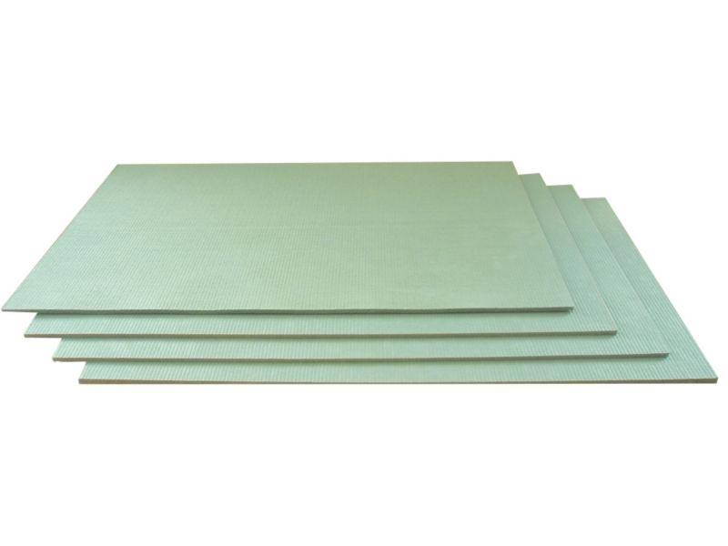 Laminate Flooring Underlay Fibreboard