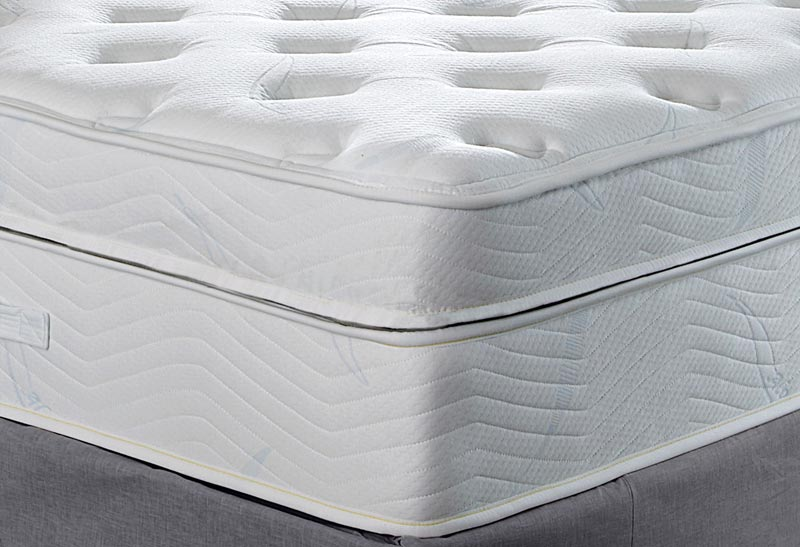Novaform Valentina Mattress