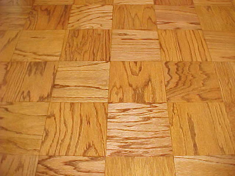 Parquet Floor Tiles 9x9 Couch Amp Sofa Ideas Interior