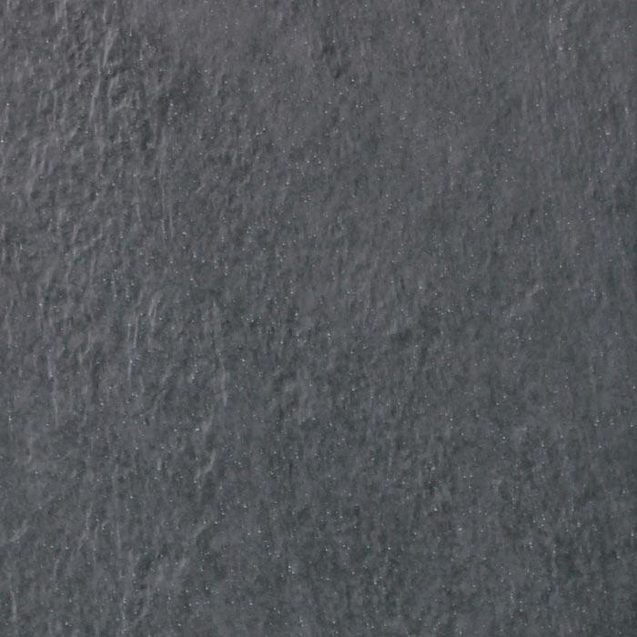 R11 Anti Slip Floor Tiles