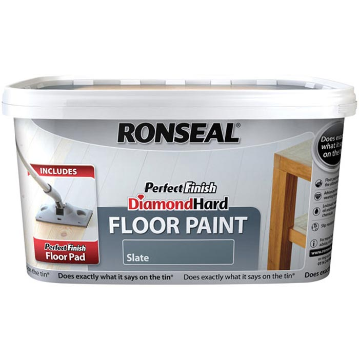 Ronseal Perfect Finish Floor Varnish Couch Amp Sofa Ideas