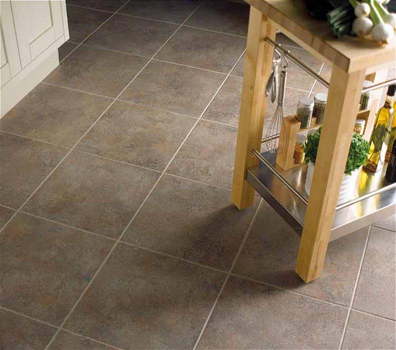 Spacia Contour Flooring