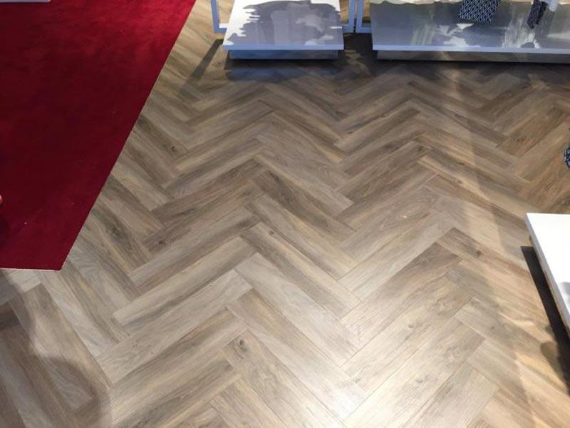 Spacia Flooring Australia