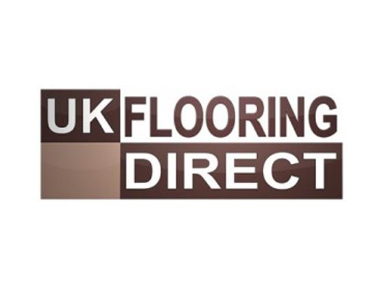 Uk Flooring Direct Promotional Code
