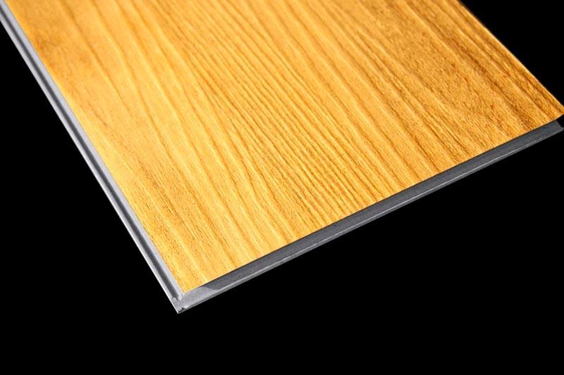 Waterproof Laminate Flooring 2012