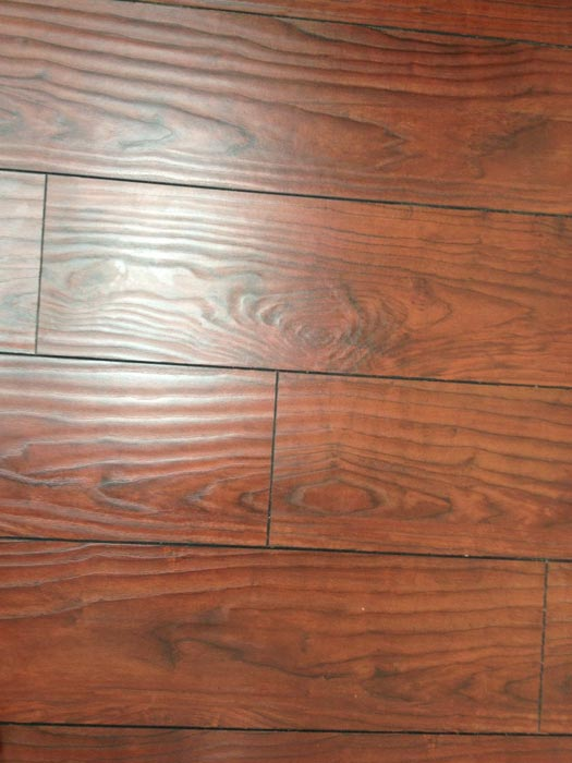 Waterproof Laminate Flooring At Home Depot Couch Amp Sofa