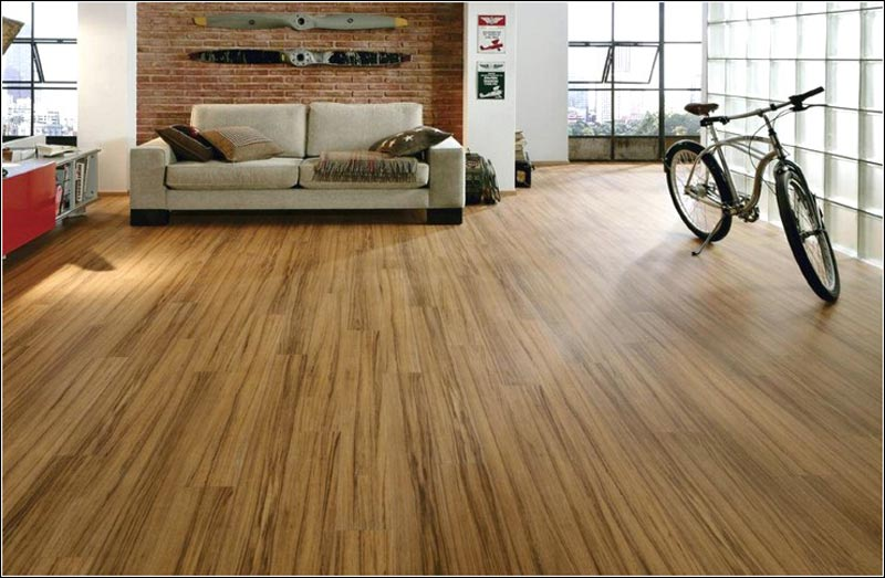 Waterproof Laminate Flooring At Lowes Couch Amp Sofa Ideas