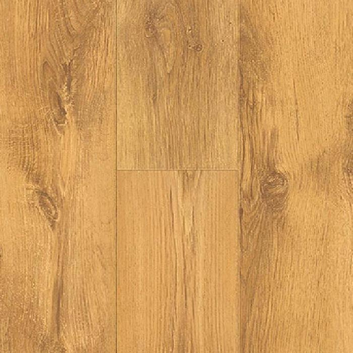 Waterproof Laminate Flooring Home Depot Presents Is Of