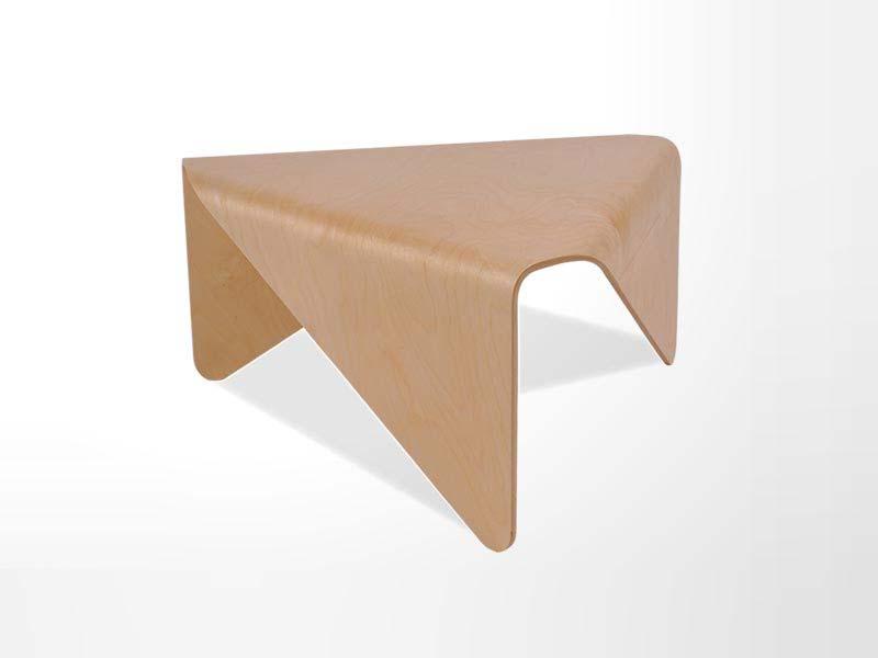 Wayfair Coffee Table Uk