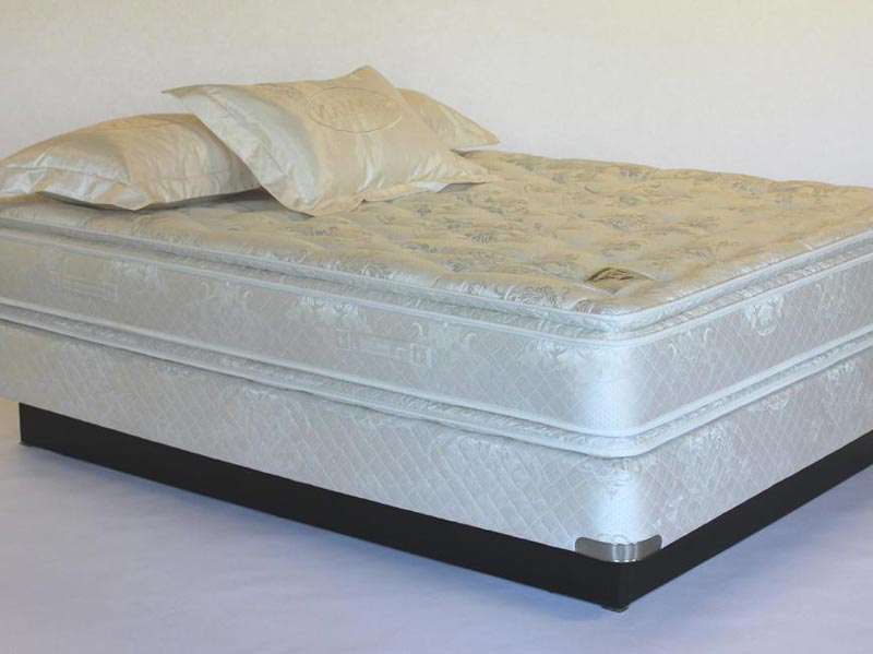 What'S The Best Tempurpedic Mattress For Back Pain