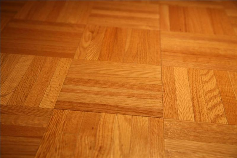 Wood Parquet Floor Tiles For Sale Couch Sofa Ideas Interior