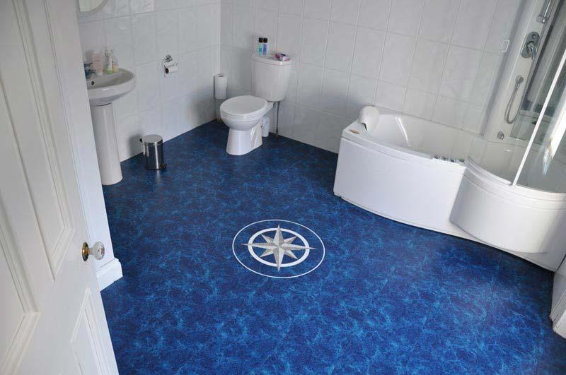 Amtico-Bathroom-Flooring-Prices - Couch & Sofa Ideas ...
