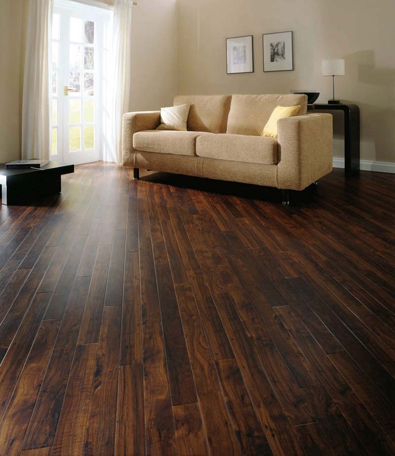 Amtico Flooring Prices