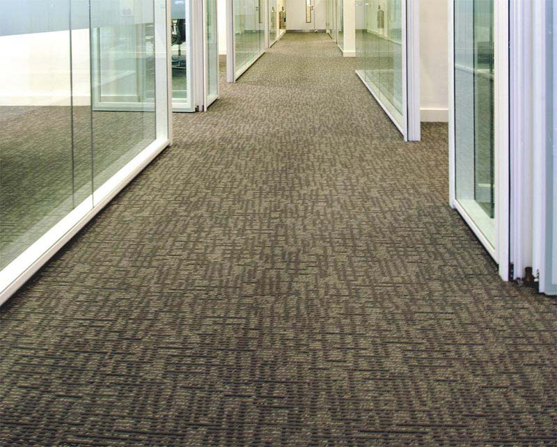 Bonar Floors Flotex